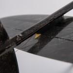 yoda-tail-f3k-07